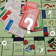 Monopoly Taktik: Die besten Strategien